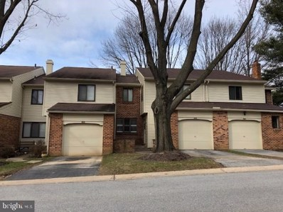 205 Chase Road, Chesterbrook, PA 19087 - #: PACT415866