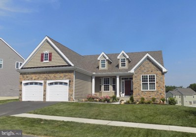 1 Salem Way, West Grove, PA 19390 - #: PACT416014