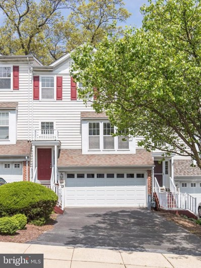 106 Forge Court, Malvern, PA 19355 - #: PACT416080