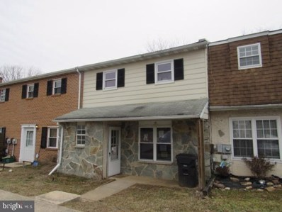 19 Townview Drive, West Grove, PA 19390 - #: PACT416096