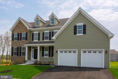 2 Salem Way, West Grove, PA 19390 - #: PACT416110