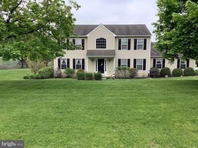 149 Duck Farm Road, Oxford, PA 19363 - #: PACT416292