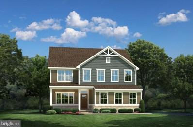 1867 Berue Drive, Romansville, PA 19320 - #: PACT416368