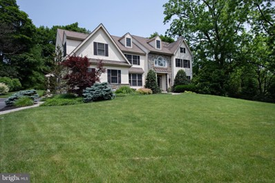 355 Upper Gulph Road, Wayne, PA 19087 - #: PACT416544