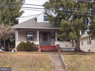 559 Nutt Road, Phoenixville, PA 19460 - #: PACT416546