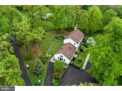 3031 Coventryville Road, Pottstown, PA 19465 - MLS#: PACT416742