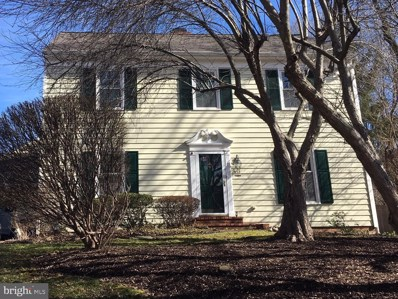 412 Cranberry Lane, West Chester, PA 19380 - #: PACT416784