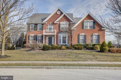 541 Red Coat Lane, Phoenixville, PA 19460 - #: PACT416928