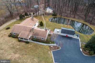 1640 E Strasburg Road, West Chester, PA 19380 - #: PACT416936