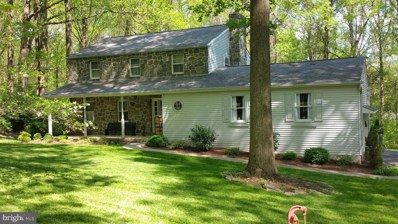 19 Whitetail Drive, Chadds Ford, PA 19317 - MLS#: PACT416946