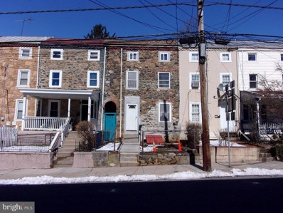 315 W Chestnut Street, West Chester, PA 19380 - #: PACT416998