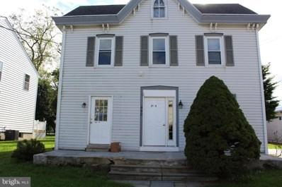 440 James Street, Honey Brook, PA 19344 - #: PACT417220