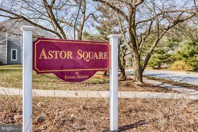 539 Astor Square UNIT 27, West Chester, PA 19380 - #: PACT417390