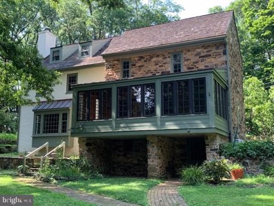 450 Old Baltimore Pike, Chadds Ford, PA 19317 - MLS#: PACT417424