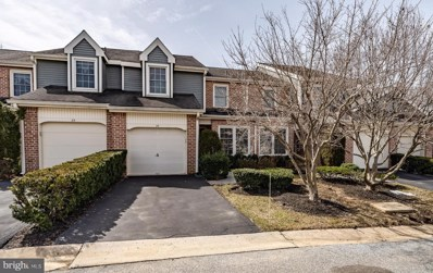 24 Windsor Circle, Chesterbrook, PA 19087 - #: PACT417586