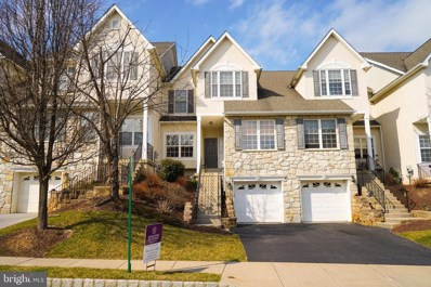 8 Lincoln Drive, Downingtown, PA 19335 - MLS#: PACT417654