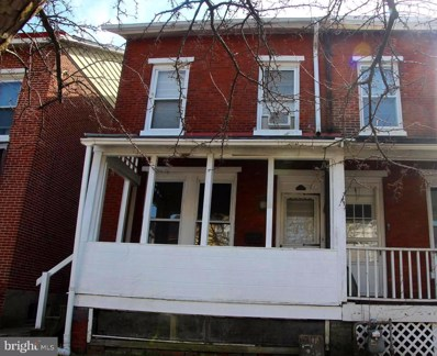 128 Lacey Street, West Chester, PA 19382 - MLS#: PACT417832