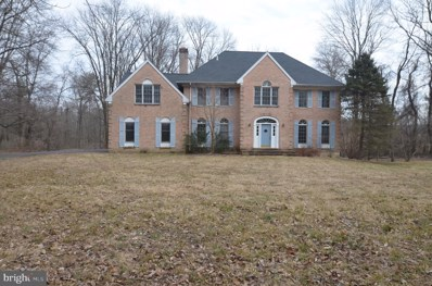 58 Dorchester Way, Phoenixville, PA 19460 - MLS#: PACT417992