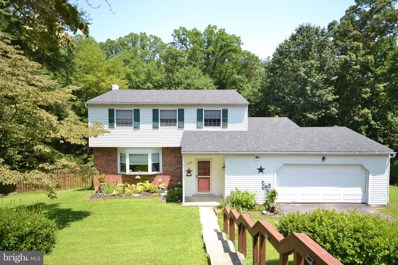 1123 Stoneybrook Lane, West Chester, PA 19382 - MLS#: PACT418088