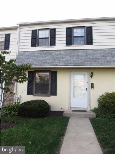 55 Norwood House Road, Downingtown, PA 19335 - MLS#: PACT418108