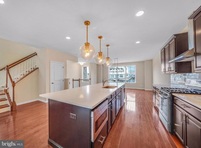 23 New Countryside Drive, West Chester, PA 19382 - #: PACT418112