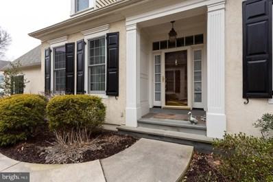 315 Applebrook Drive, Malvern, PA 19355 - #: PACT418410