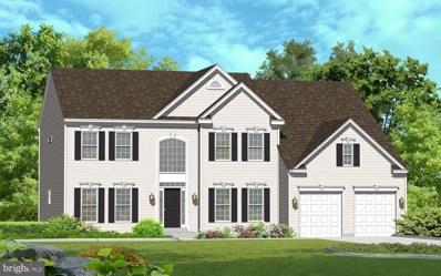 14 Pelham Drive, Coatesville, PA 19320 - MLS#: PACT418444