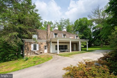 418 S Valley Forge Road, Devon, PA 19333 - #: PACT418472