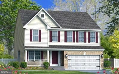 62 Pelham Drive, Coatesville, PA 19320 - MLS#: PACT418474