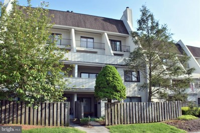 176 Summit House, West Chester, PA 19382 - #: PACT418612