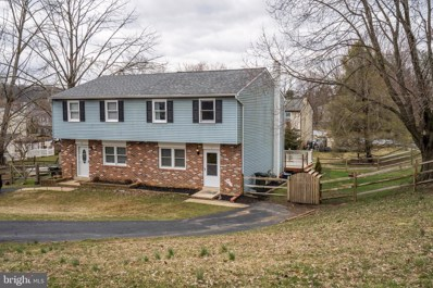 1 Harvest Drive, Thorndale, PA 19372 - #: PACT418666
