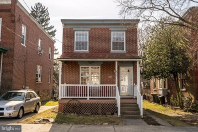 430 Jefferson Avenue, Downingtown, PA 19335 - MLS#: PACT418704