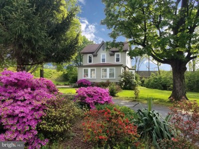 191 Old Lionville Road, Downingtown, PA 19335 - #: PACT418706