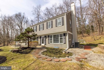 2094 Welsh Valley Road, Phoenixville, PA 19460 - #: PACT460536