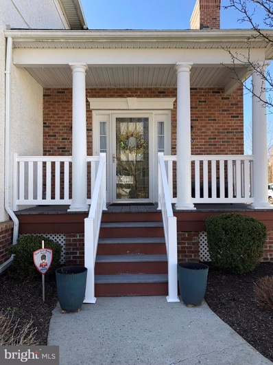 345 Sundance Drive, Chester Springs, PA 19425 - #: PACT460646
