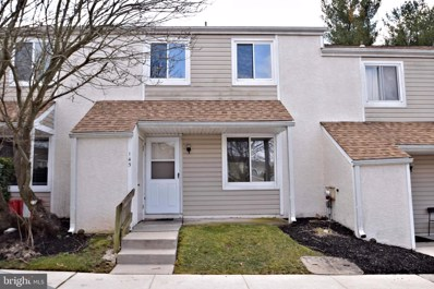 145 Roskeen Court, Phoenixville, PA 19460 - #: PACT465844