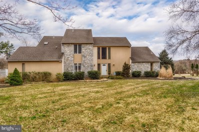 1103 Dorset Drive, West Chester, PA 19382 - #: PACT465912