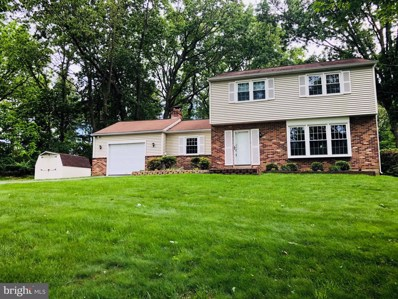 1296 Marshallton Thorndale Road, Downingtown, PA 19335 - #: PACT473560