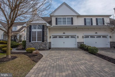 221 Caleb Drive, West Chester, PA 19382 - #: PACT473980