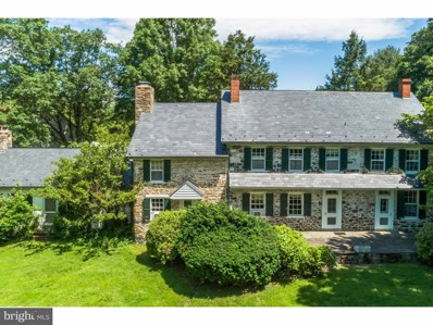 150 Thompson Road, Kennett Square, PA 19348 - #: PACT474136