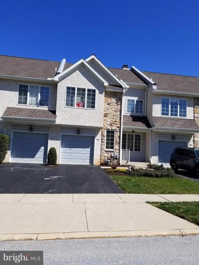 23 Buttonwood Drive, Exton, PA 19341 - MLS#: PACT474142