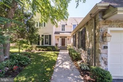 375 Applebrook Drive, Malvern, PA 19355 - #: PACT474208