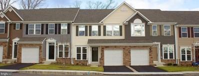 1286 Benjamin Drive, Kennett Square, PA 19348 - MLS#: PACT474248