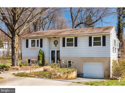 7 Hillcrest Drive, Downingtown, PA 19335 - #: PACT474276
