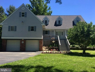 415 Manor Drive, Kennett Square, PA 19348 - #: PACT474338