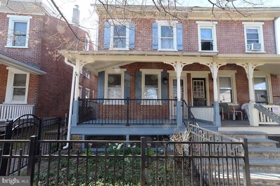 123 E Nields Street, West Chester, PA 19382 - MLS#: PACT474494