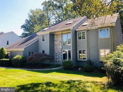 105 Elm Court, Downingtown, PA 19335 - #: PACT474518
