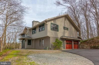 106 Eden Road, Landenberg, PA 19350 - #: PACT474618