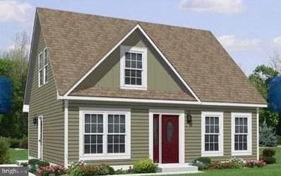 2893 Newark Road, West Grove, PA 19390 - MLS#: PACT474632