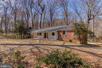 127 E Street Road, West Chester, PA 19382 - #: PACT474672